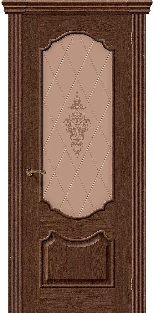 Фото двери Париж Худ.