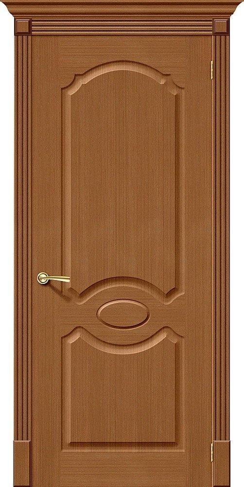 Фото двери Селена