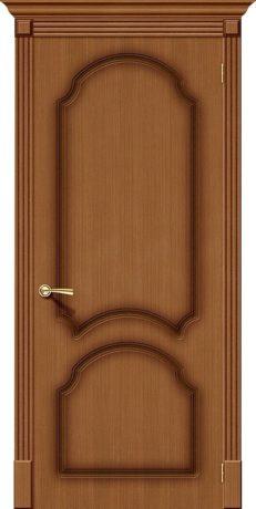 Фото двери Соната
