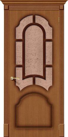 Фото двери Соната Риф.
