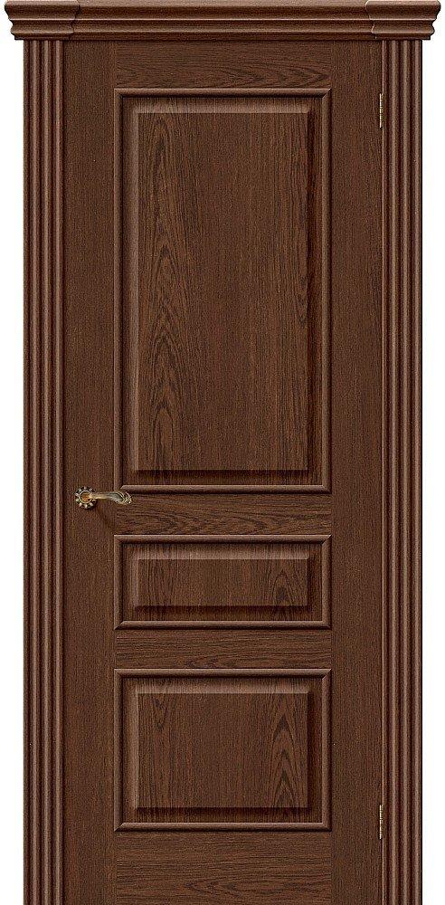 Фото двери Сорренто