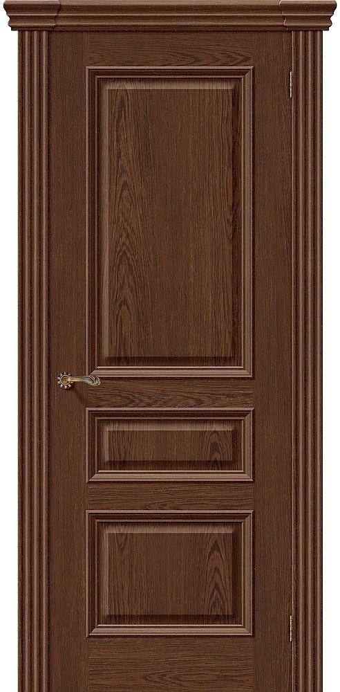 Фото двери Вена