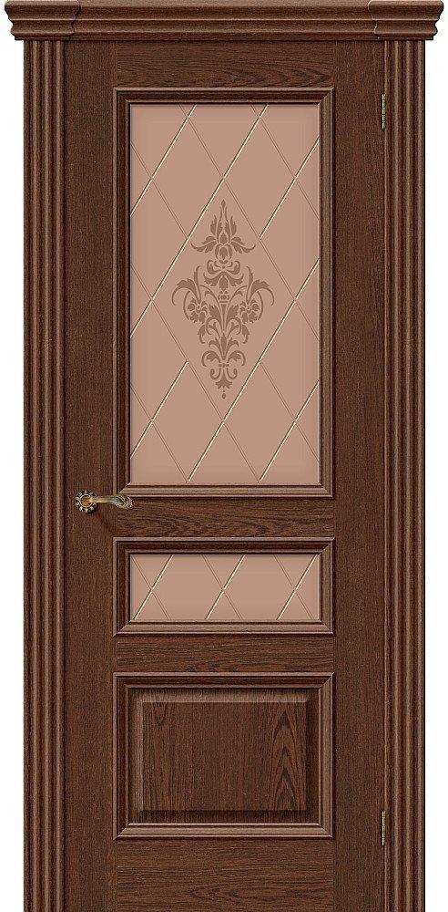 Фото двери Вена Худ.