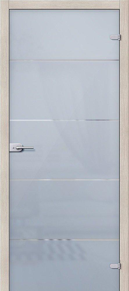 Фото двери Диана