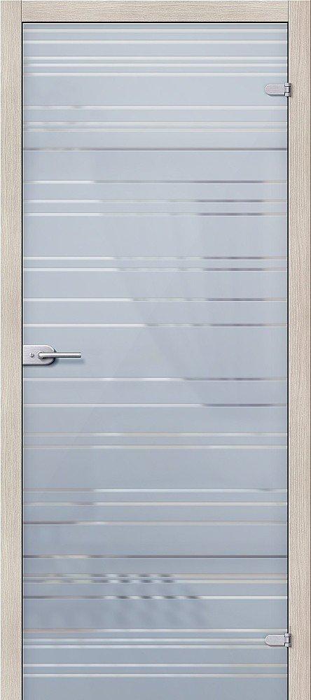 Фото двери Грация