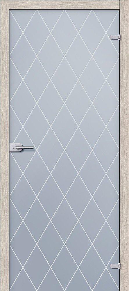 Фото двери Кристалл