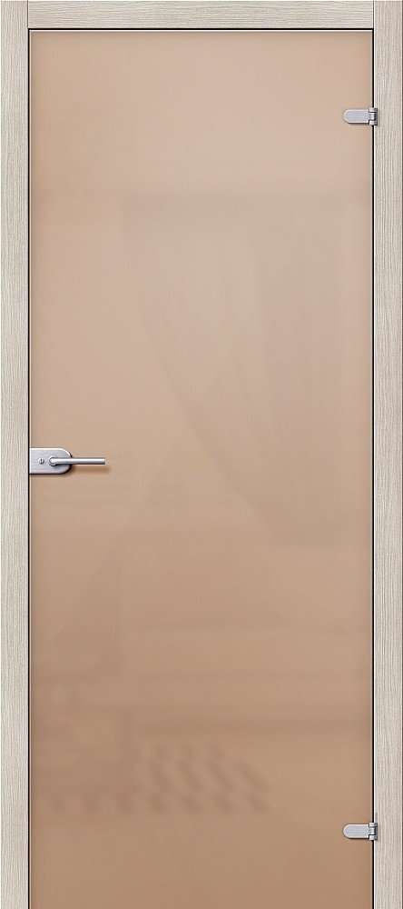 Фото двери Лайт